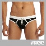 WB0202 - S