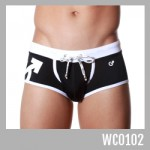 WC0102 - S