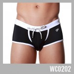 WC0202 - S