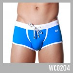 WC0204 - S