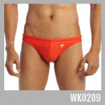 WK0209 - S