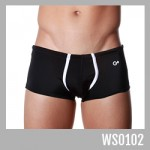 WS0102 - S